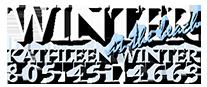 BonnymedeCondo.com Logo